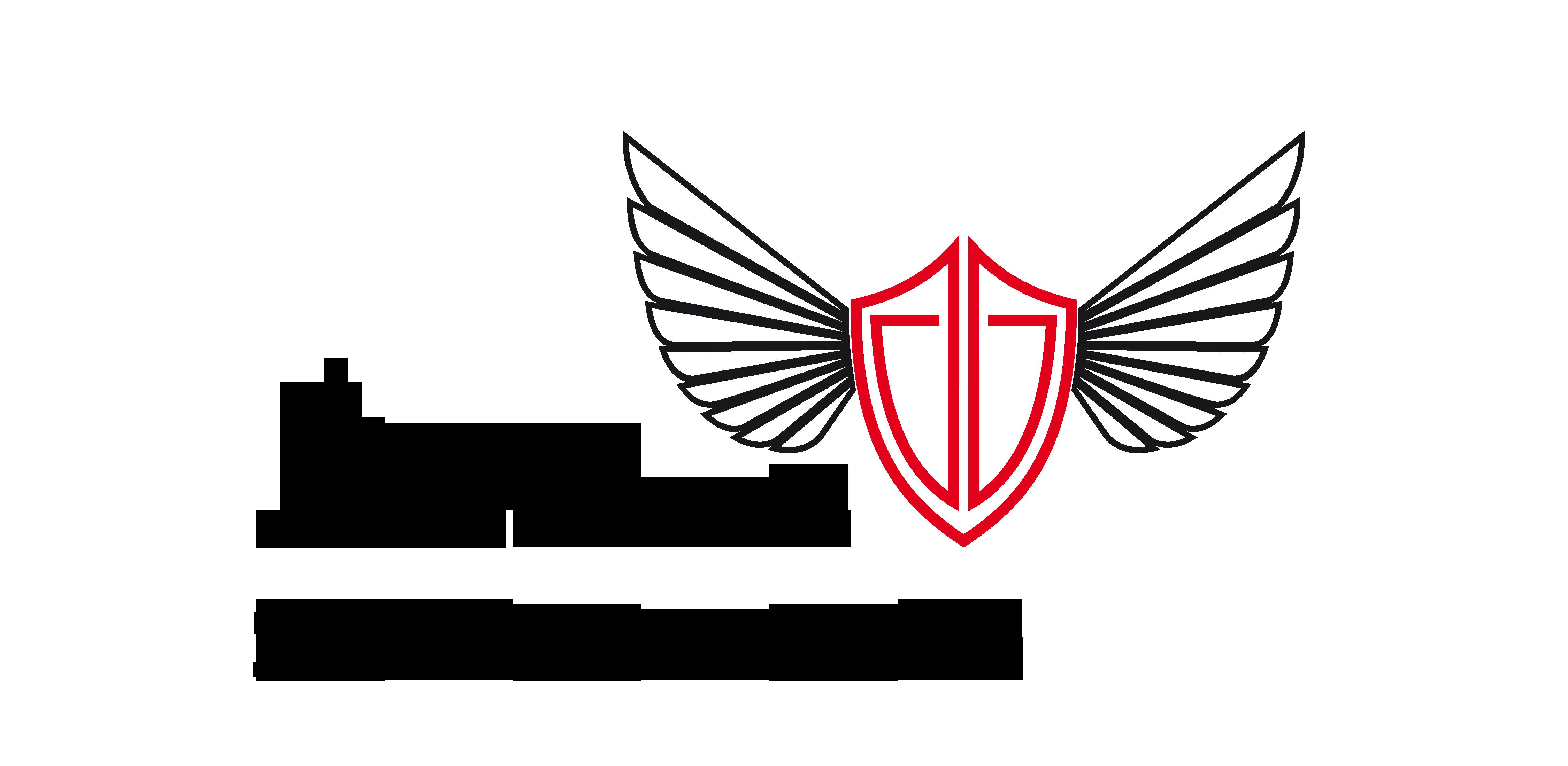 Logo der Akkurat Sicherheit & Service GmbH