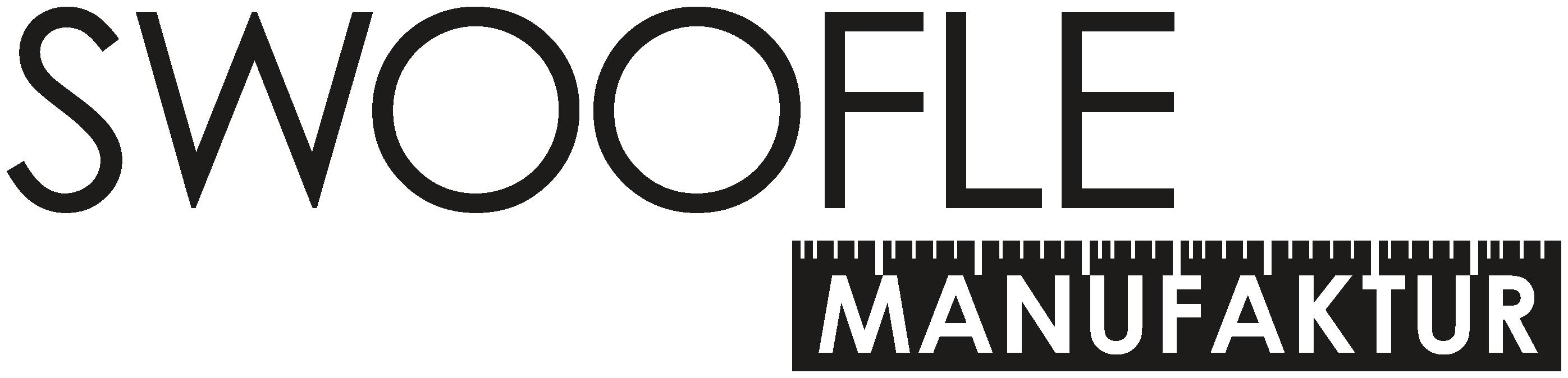 Logo der SWOOFLE GmbH