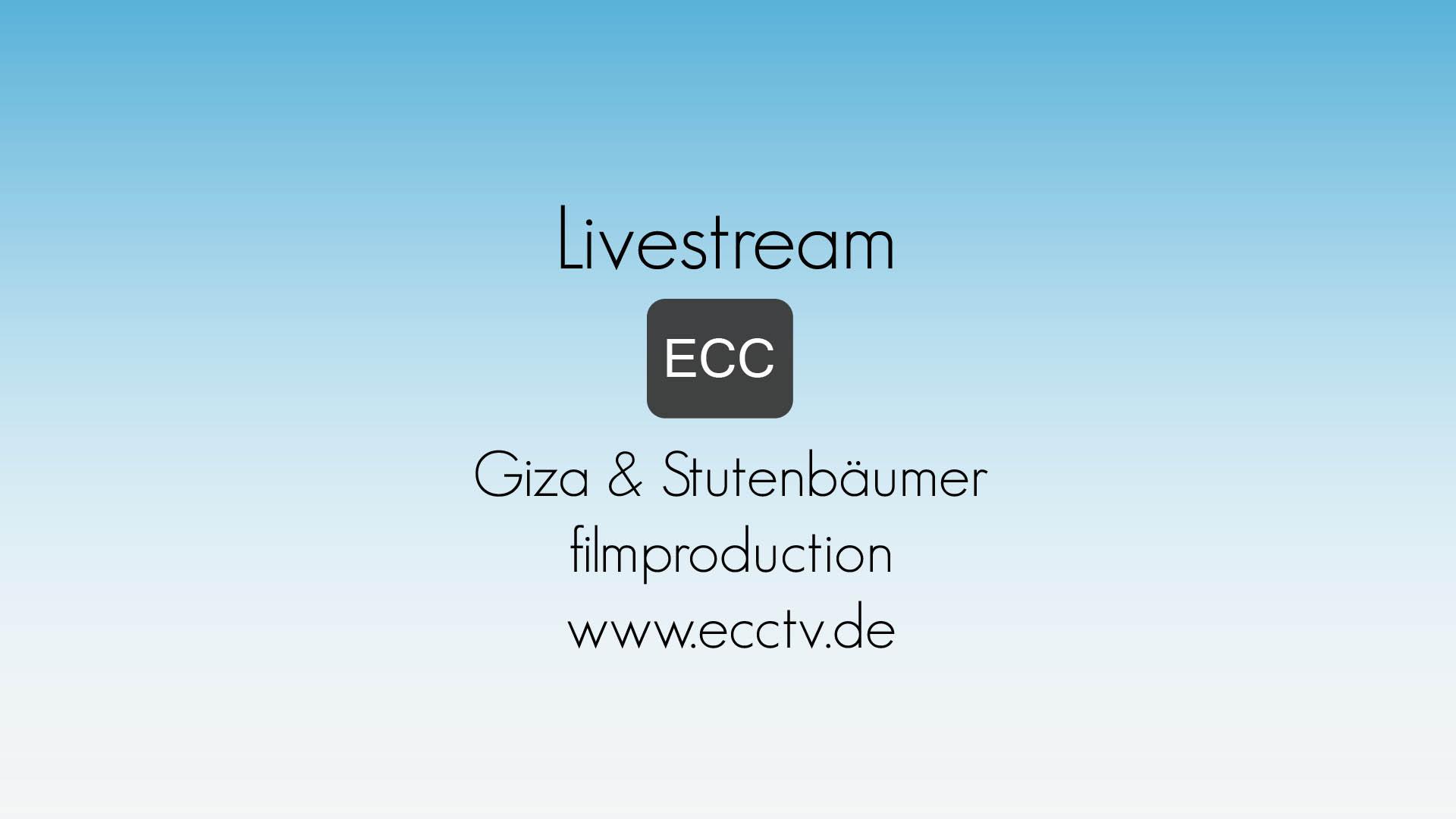 Logo der livestreamservice.de