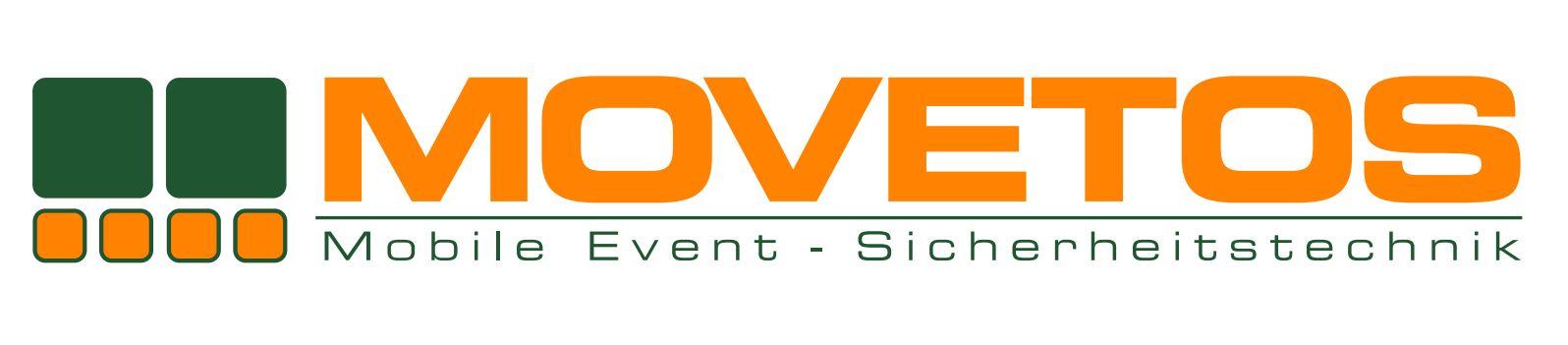 Logo der MOVETOS GmbH & Co.KG