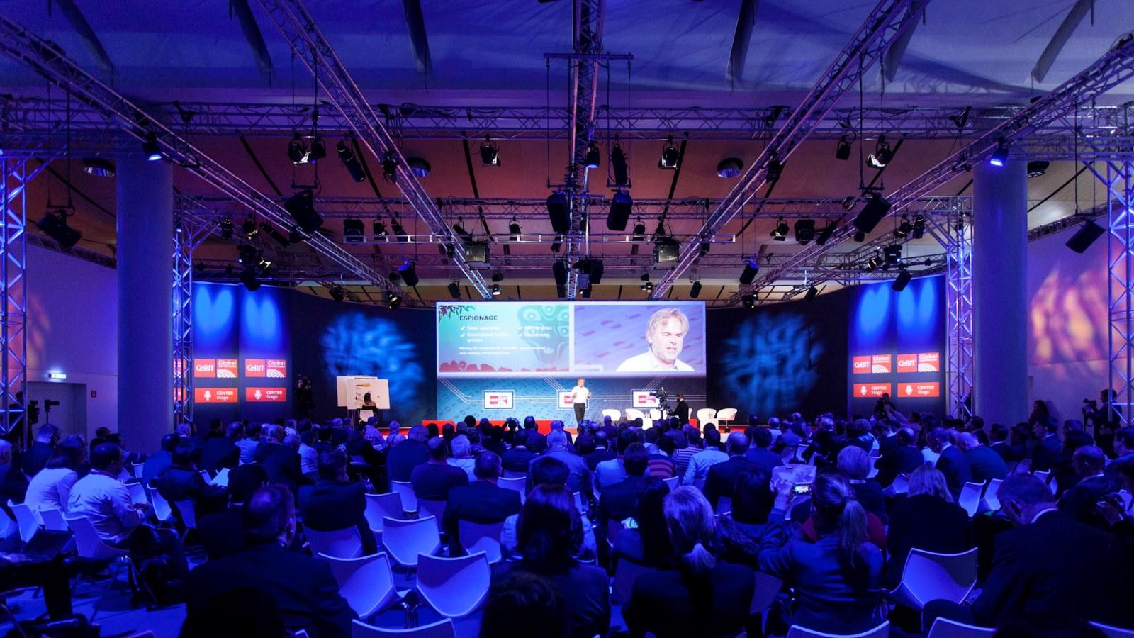 6006d31ab35a9_001-cebit-global-conferences-h8