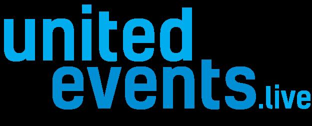 Logo der soma events GmbH