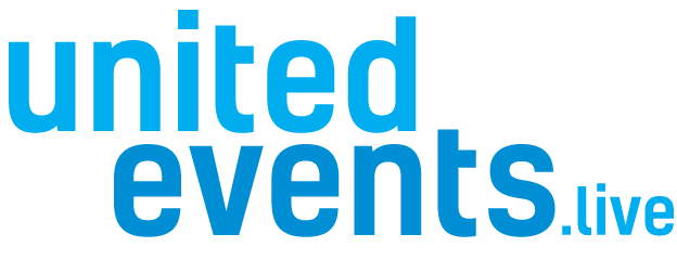 Logo der 18 Events