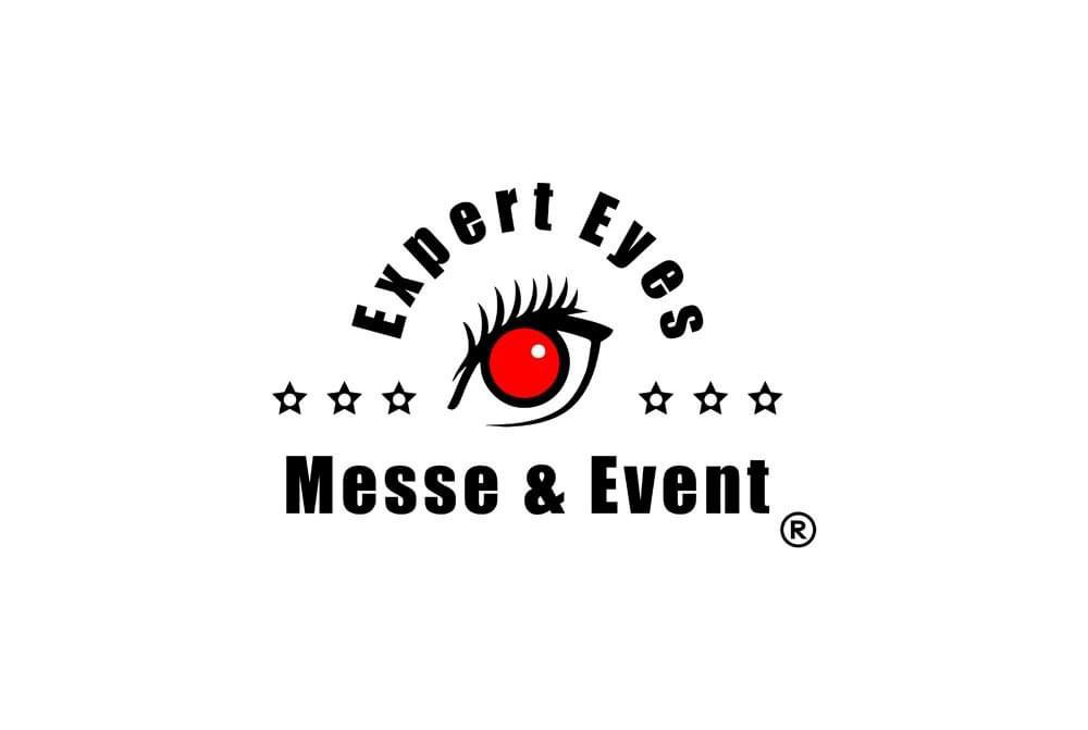 Logo der Expert Eyes GmbH u. Co. KG