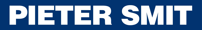 Logo der Pieter Smit Trucking