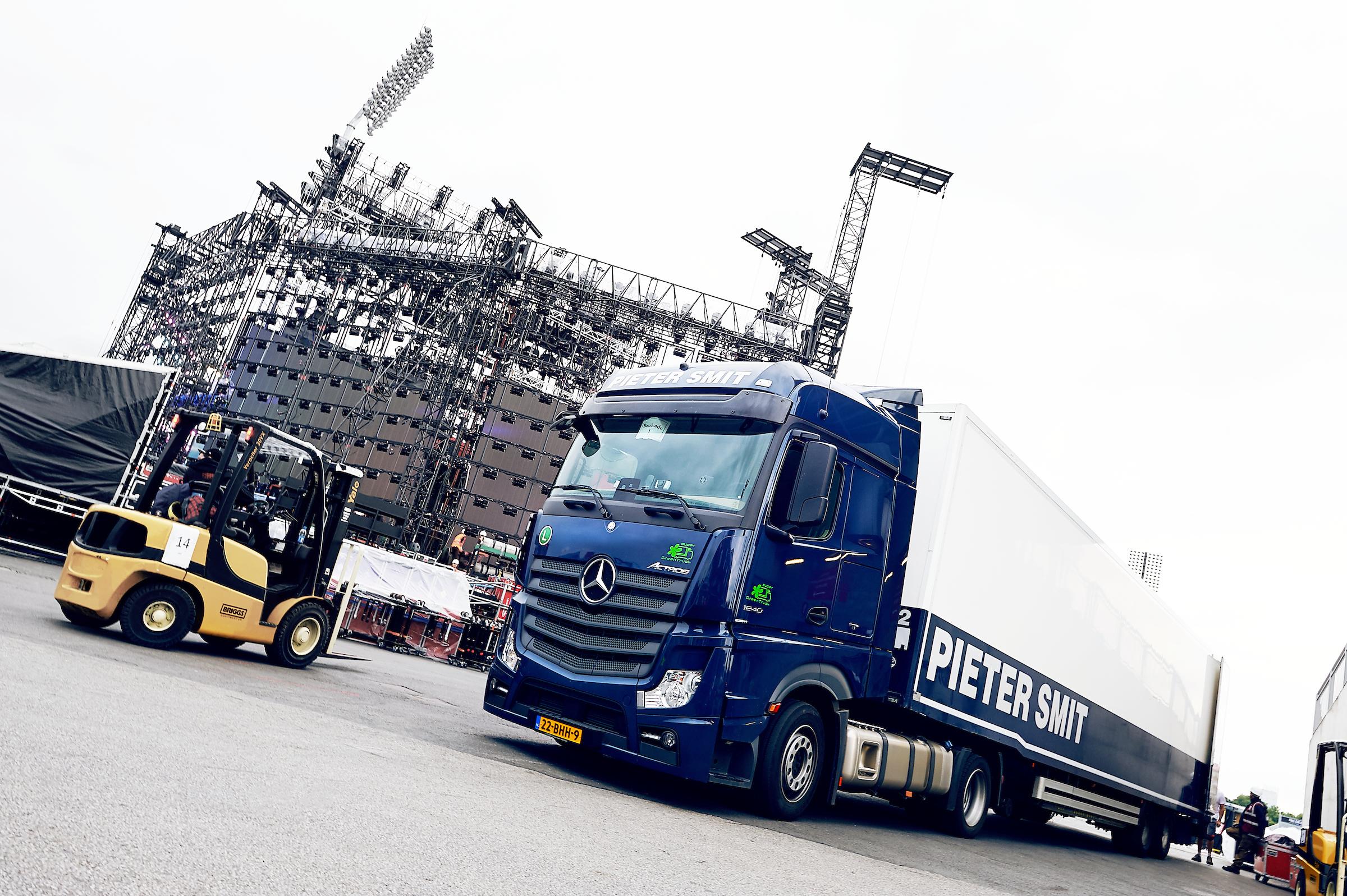 601bd68a1385c_Pieter-Smit-Trucking-on-site-01