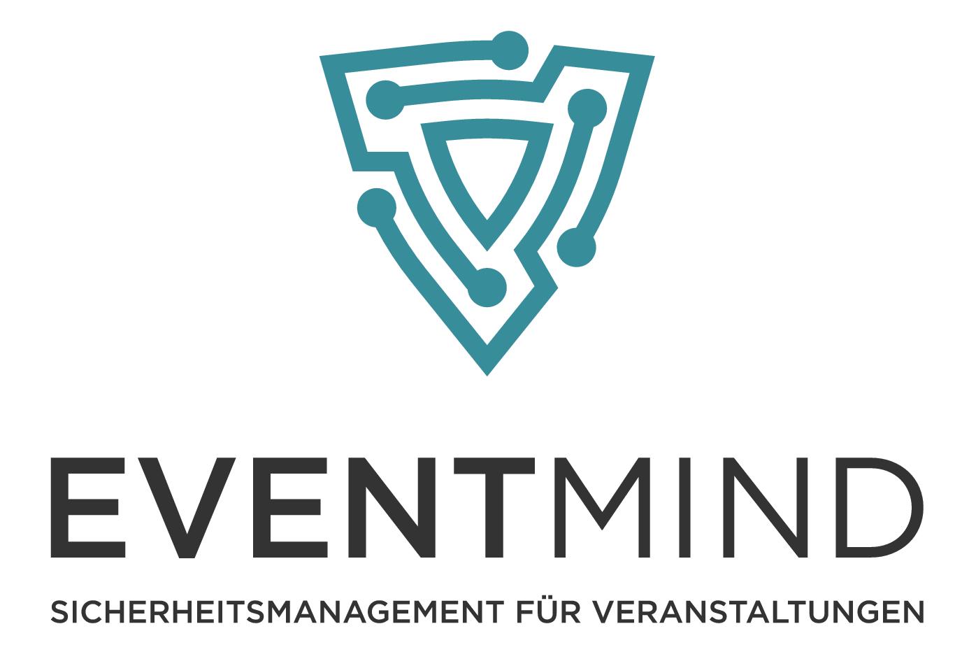 Logo der EventMind UG (haftungsbeschränkt)