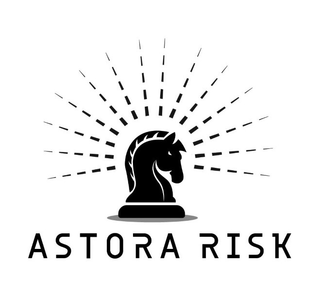 Logo der Astora Risk Ltd