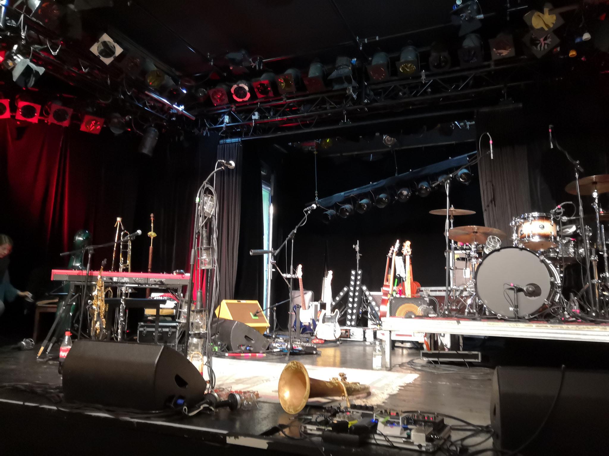 603aa9e192b15_soundlab.com_PAMPAMIDA_Live-Wirtshaus-im-Schlachthof.de_