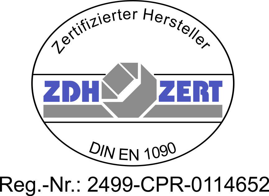 Logo der Kultour GmbH